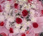 Поздравительные открытки С Днем Рождения (Happy Birthday) www.RazVGod.ru.  Что подарить детям на 2й - 5й День...
