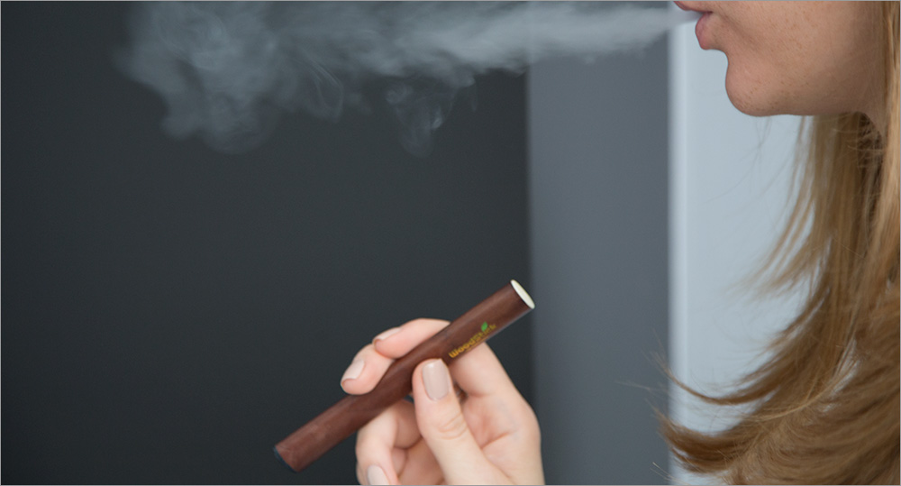 Как сделать сигарету легче
