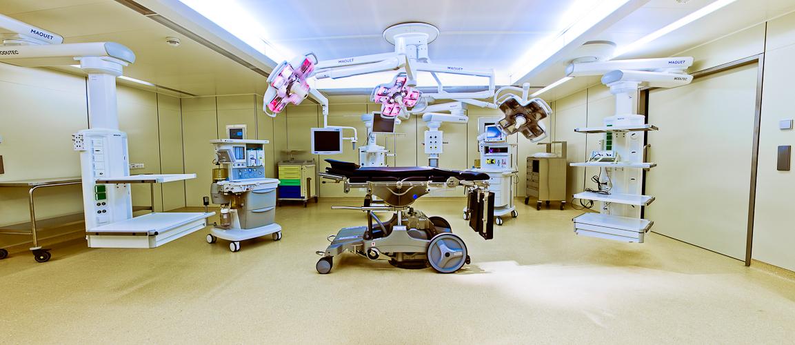 простой куплю медицинский центр в спб памяти школьные