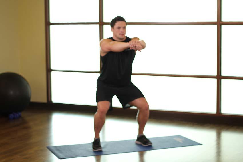 Упражнения при аденоме предстательной железы видео